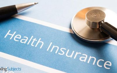 HealthCare.gov Special Enrollment Period Can Help Clients Get Insurance