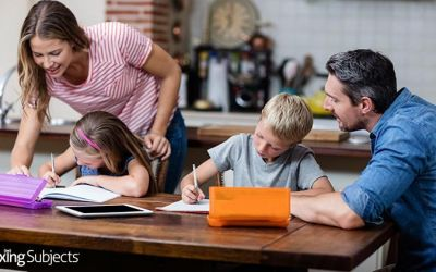 Many Families with Children to Get Monthly Payment of Refundable Child Tax Credit