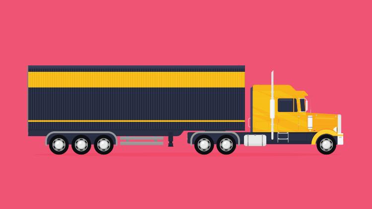 Truckers Face August 31 Deadline