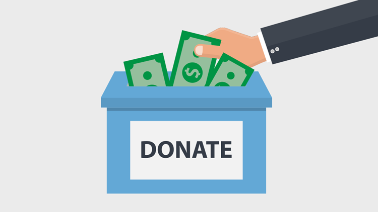 Charitable Deductions for Non-Itemizers